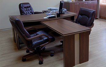rudu baldu kaina