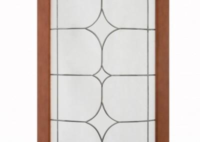 Lenktos-su-stiklu