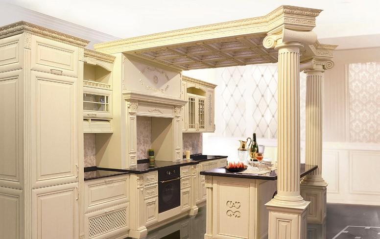 nestandartinė virtuvė