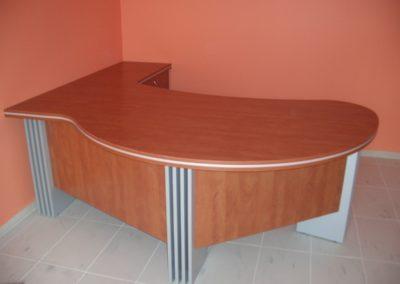 biuro-baldai-10