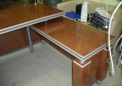 biuro-baldai-12