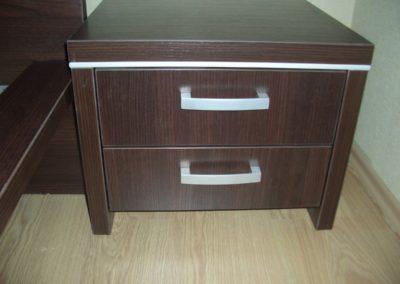 biuro-baldai-14