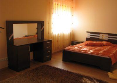 miegamojo-baldai-19-1