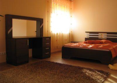 miegamojo-baldai-22-1