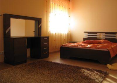 miegamojo-baldai-23-1