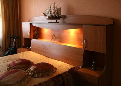 miegamojo-baldai-27-1
