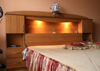 miegamojo-baldai-28-1