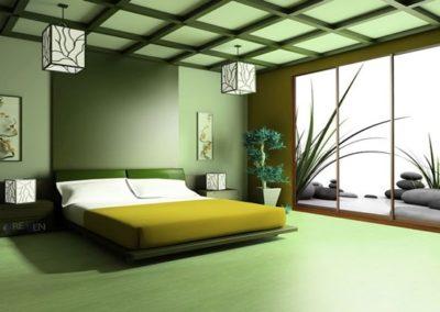 miegamojo-baldai-29-1