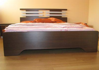 miegamojo-baldai-3-3