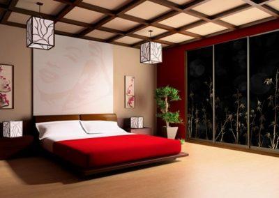 miegamojo-baldai-30-1