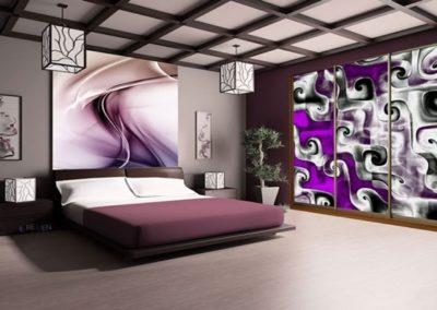 miegamojo-baldai-31