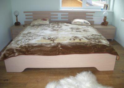 miegamojo-baldai-32