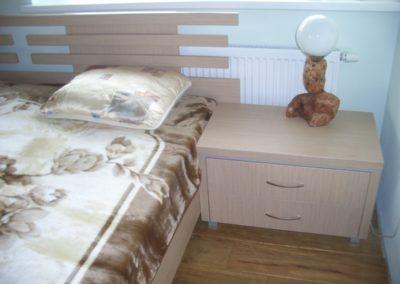 miegamojo-baldai-33
