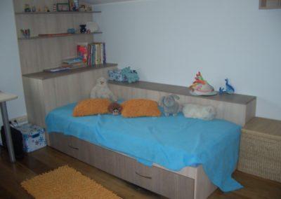 miegamojo-baldai-34