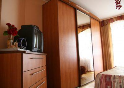 miegamojo-baldai-36