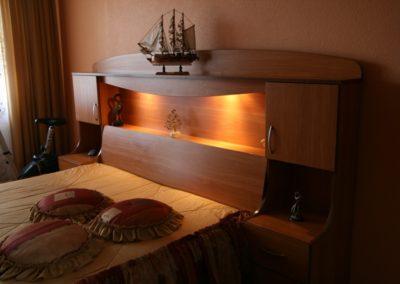 miegamojo-baldai-38