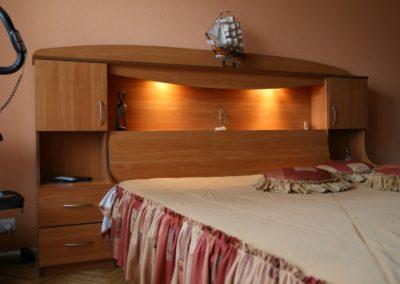 miegamojo-baldai-39