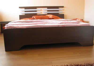 miegamojo-baldai-4-3