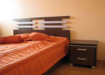 miegamojo-baldai-40
