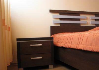 miegamojo-baldai-41