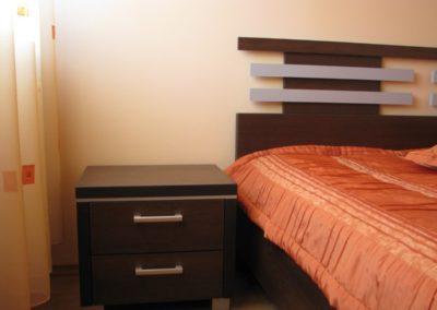 miegamojo-baldai-42