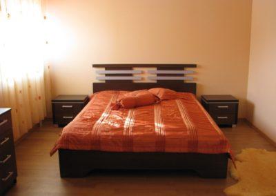 miegamojo-baldai-43