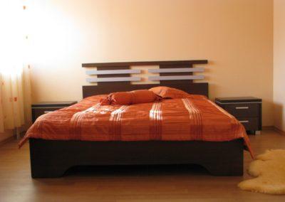 miegamojo-baldai-44