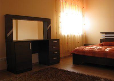 miegamojo-baldai-45