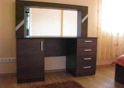 miegamojo-baldai-47
