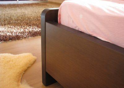 miegamojo-baldai-49