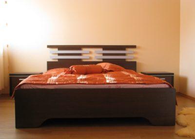 miegamojo-baldai-5-2