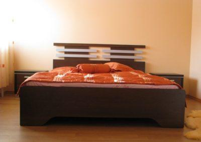 miegamojo-baldai-6-1