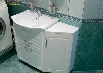 nida-vonios-baldai (1)