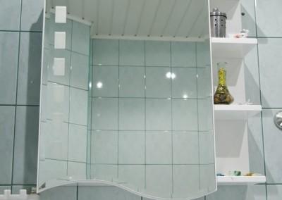 nida-vonios-baldai (2)