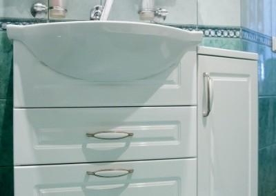 nida-vonios-baldai (3)