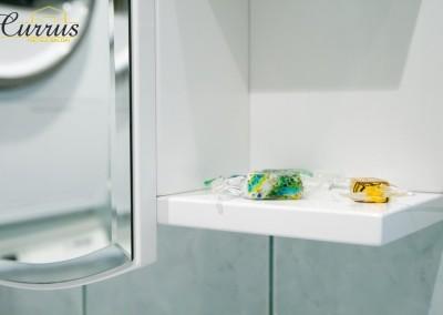 nida-vonios-baldai (4)