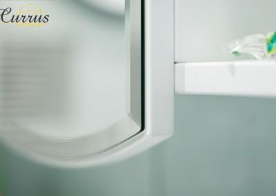 nida-vonios-baldai (5)