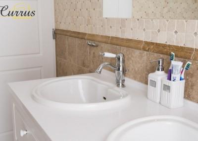 prestige-vonios-baldai (2)