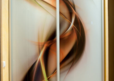 stiklas-su-grafika (2)