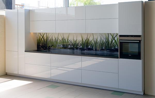 puikūs virtuvės baldai iš currus