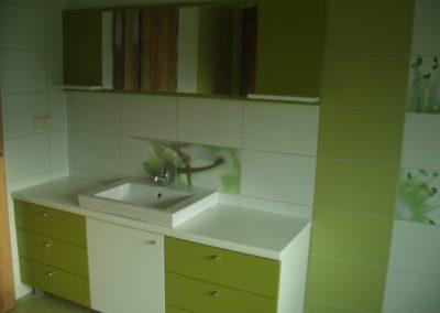 vonios-baldai-3