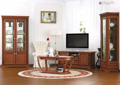 Viola-indauja-ir-tv-svetaines-baldai