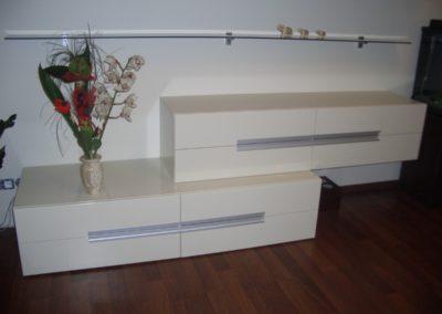 svetaines-baldai-3