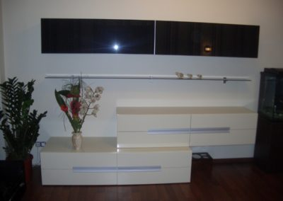 svetaines-baldai-4