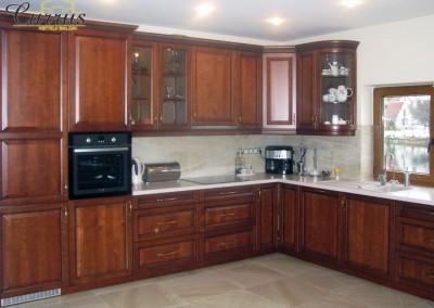 virtuves-baldai-bethovenas1