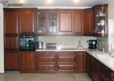 virtuves-baldai-bethovenas2