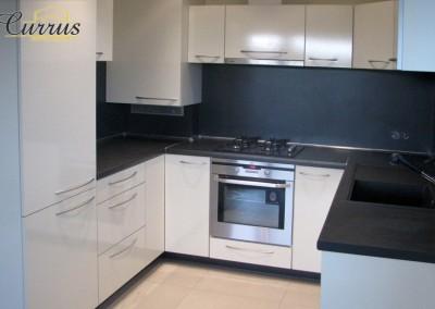 arktis-virtuves-baldai (1)