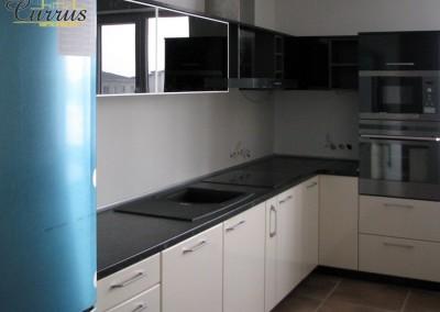 arktis-virtuves-baldai (2)