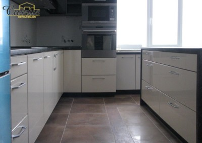 arktis-virtuves-baldai (3)