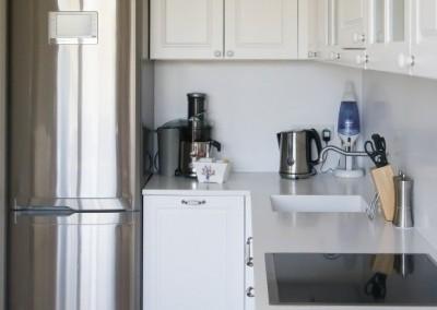 exclusive-virtuves-baldai (1)